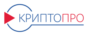 Компания КриптоПро cryptopro – партнер ООО «Агентство информационной безопасности» ООО «АИнБ»