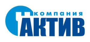 Компания «Актив» – партнер ООО «Агентство информационной безопасности» ООО «АИнБ»