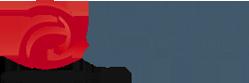 Компания АЛТЭКС-СОФТ – партнер ООО «Агентство информационной безопасности» ООО «АИнБ»