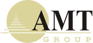 Компания АМТ-ГРУП Amt group – партнер ООО «Агентство информационной безопасности» ООО «АИнБ»