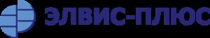 АО «ЭЛВИС-ПЛЮС» – партнер ООО «Агентство информационной безопасности» ООО «АИнБ»