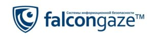 ООО «Фалконгейз» Falcongaze – партнер ООО «Агентство информационной безопасности» ООО «АИнБ»