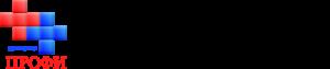 ГСКС «Профи» программы для профессионалов – партнер ООО «Агентство информационной безопасности» ООО «АИнБ»