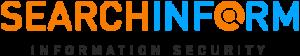 ООО «Новые Поисковые Технологии» SearchInform – партнер ООО «Агентство информационной безопасности» ООО «АИнБ»