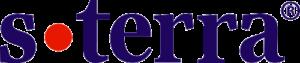 «С-Терра СиЭсПи» S-terra – партнер ООО «Агентство информационной безопасности» ООО «АИнБ»