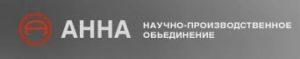 Научно-производственное объединение Анна – партнер ООО «Агентство информационной безопасности» ООО «АИнБ»