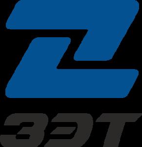 «Защита электронных технологий» – партнер ООО «Агентство информационной безопасности» ООО «АИнБ»