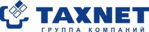 Группа компаний Taxnet ООО «Агентство информационной безопасности» ООО «АИнБ»