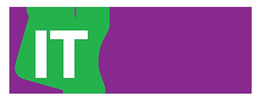 Компания «ITCom» (АйТиКом) – партнер ООО «Агентство информационной безопасности» ООО «АИнБ»