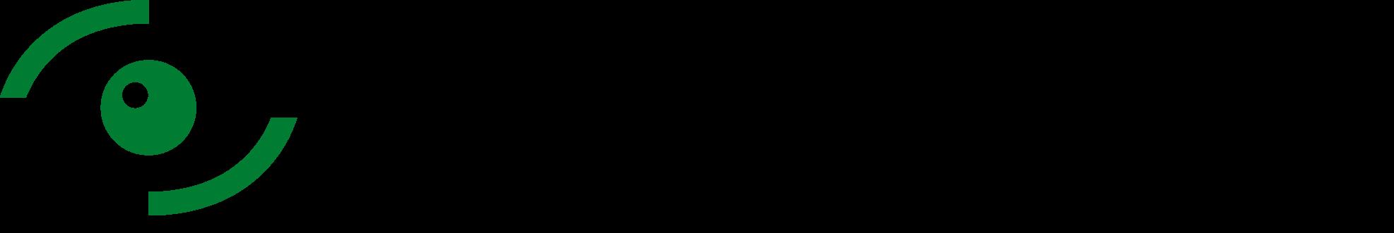 Компания InfoWatch ИнфоВотч– партнер ООО «Агентство информационной безопасности» ООО «АИнБ»
