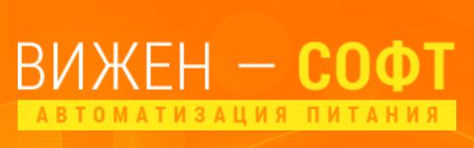 – партнер ООО «Агентство информационной безопасности» ООО «АИнБ»