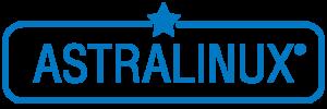Astra Linux АО «НПО РусБИТех» – партнер ООО «Агентство информационной безопасности» ООО «АИнБ»