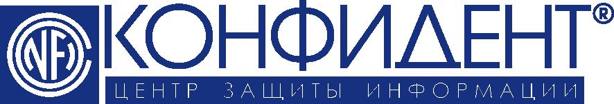 Группа компаний «Конфидент» Dallas Lock – партнер ООО «Агентство информационной безопасности» ООО «АИнБ»